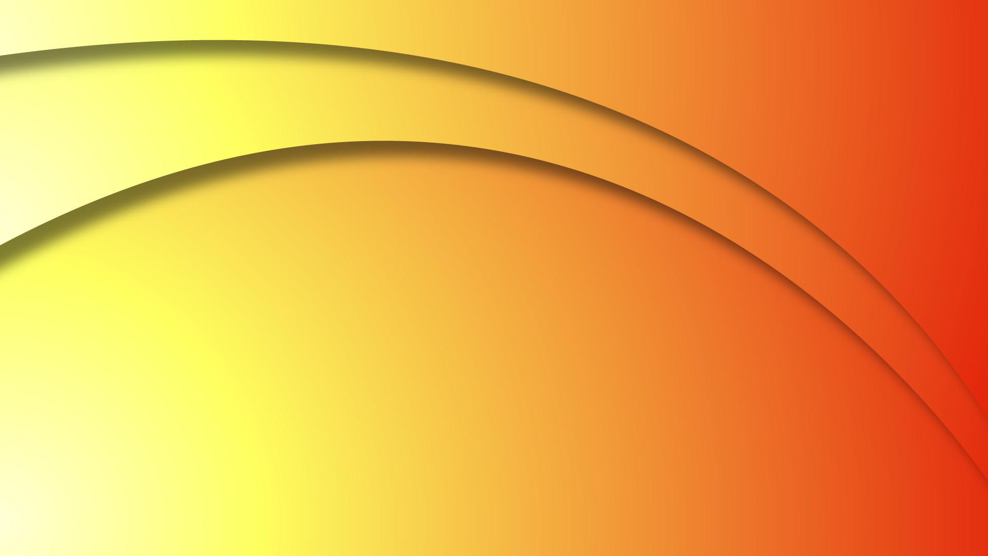 Black Dot Wallpaper Background Kuning 183 ① Wallpapertag