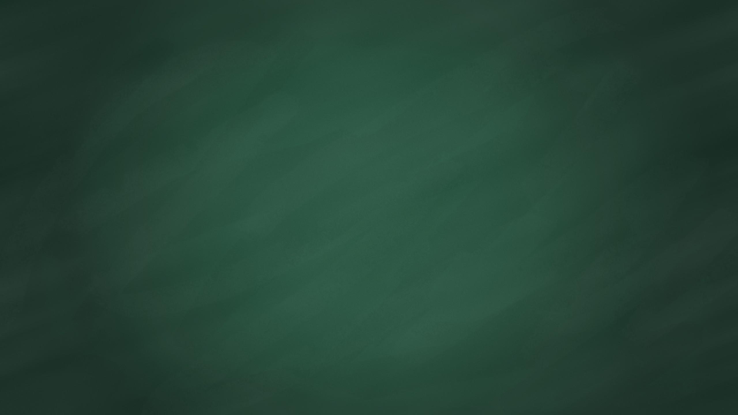 James Harden Wallpaper Hd Blackboard Background 183 ① Download Free Stunning High