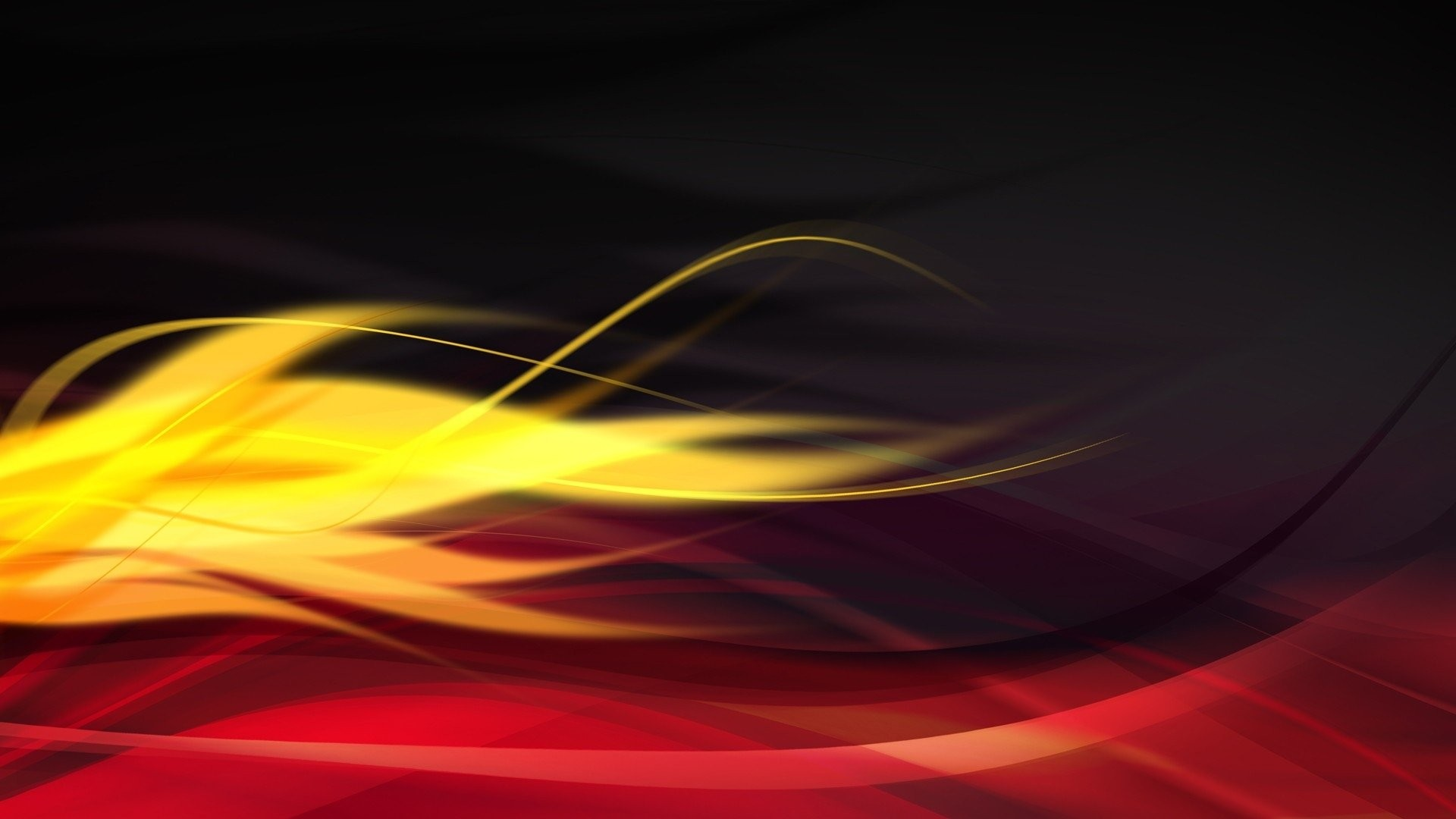 flames background download free