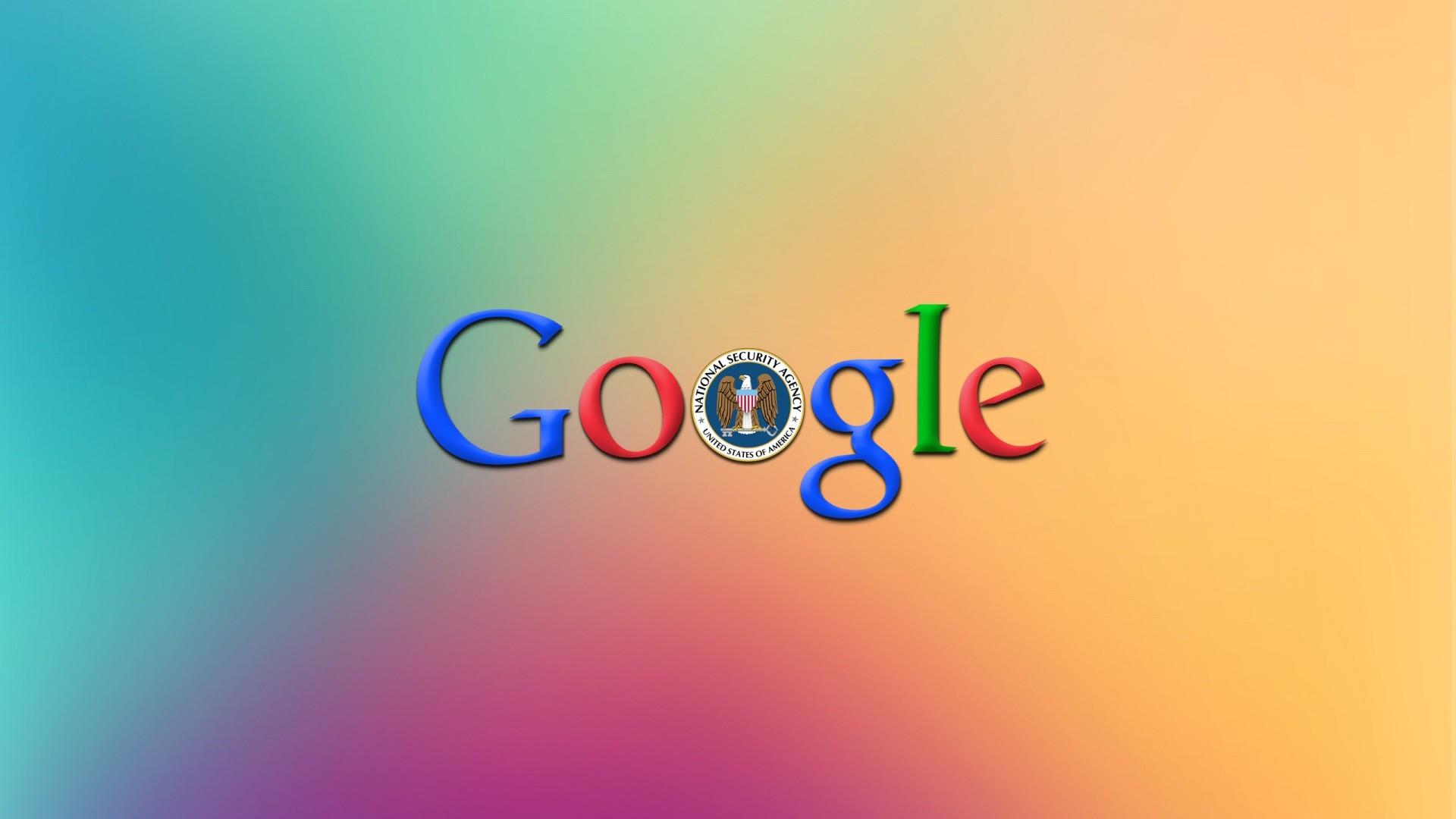 google backgrounds wallpapertag
