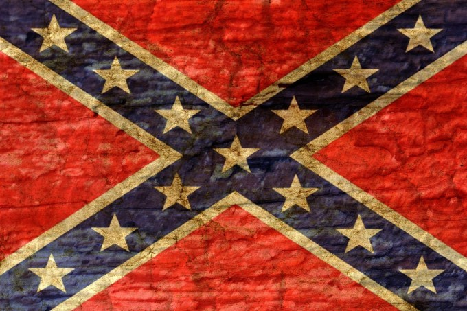 Confederate Flag Wallpaper 1 Free Awesome Hd Wallpapers