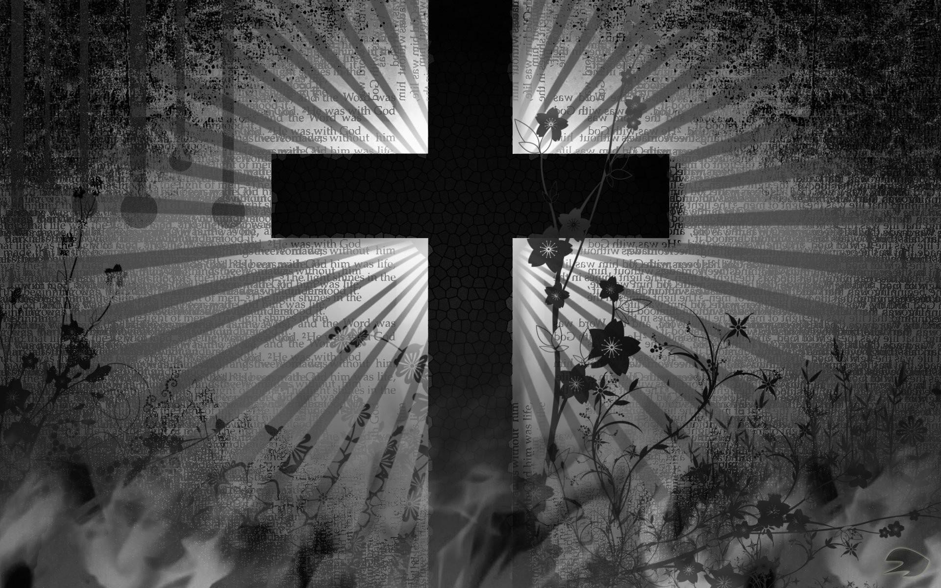 Satanic Iphone Wallpaper Wallpaper Black Tribal Cross 183 ① Wallpapertag