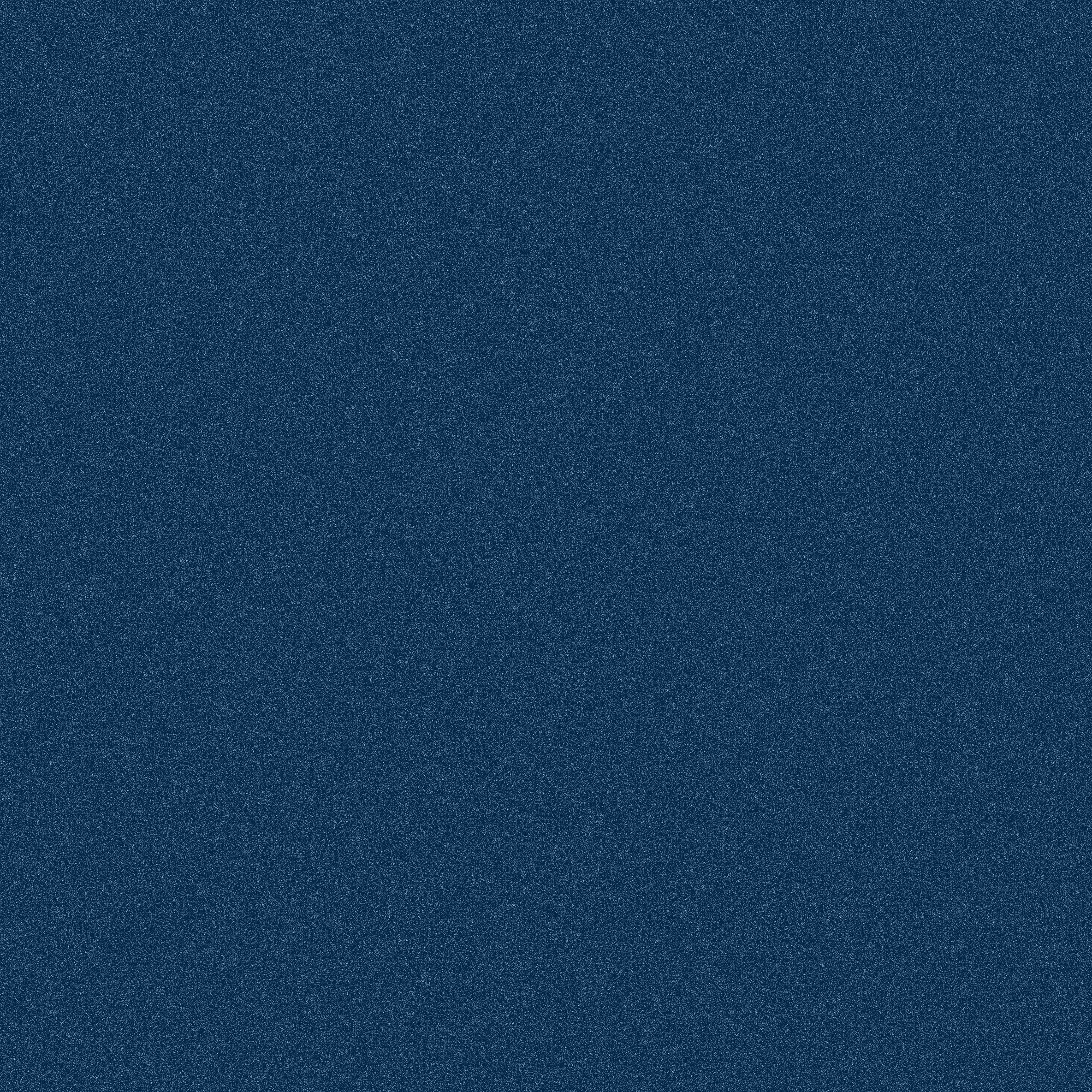 Navy Blue background  Download free amazing full HD