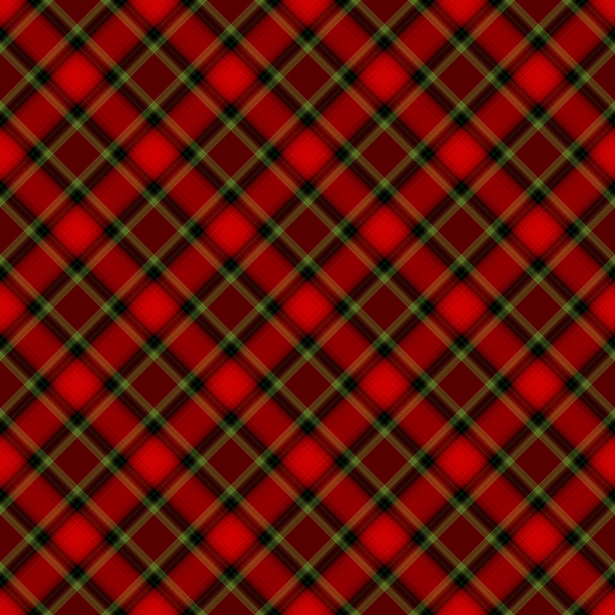 Plaid background  Download free stunning backgrounds for desktop mobile laptop in any