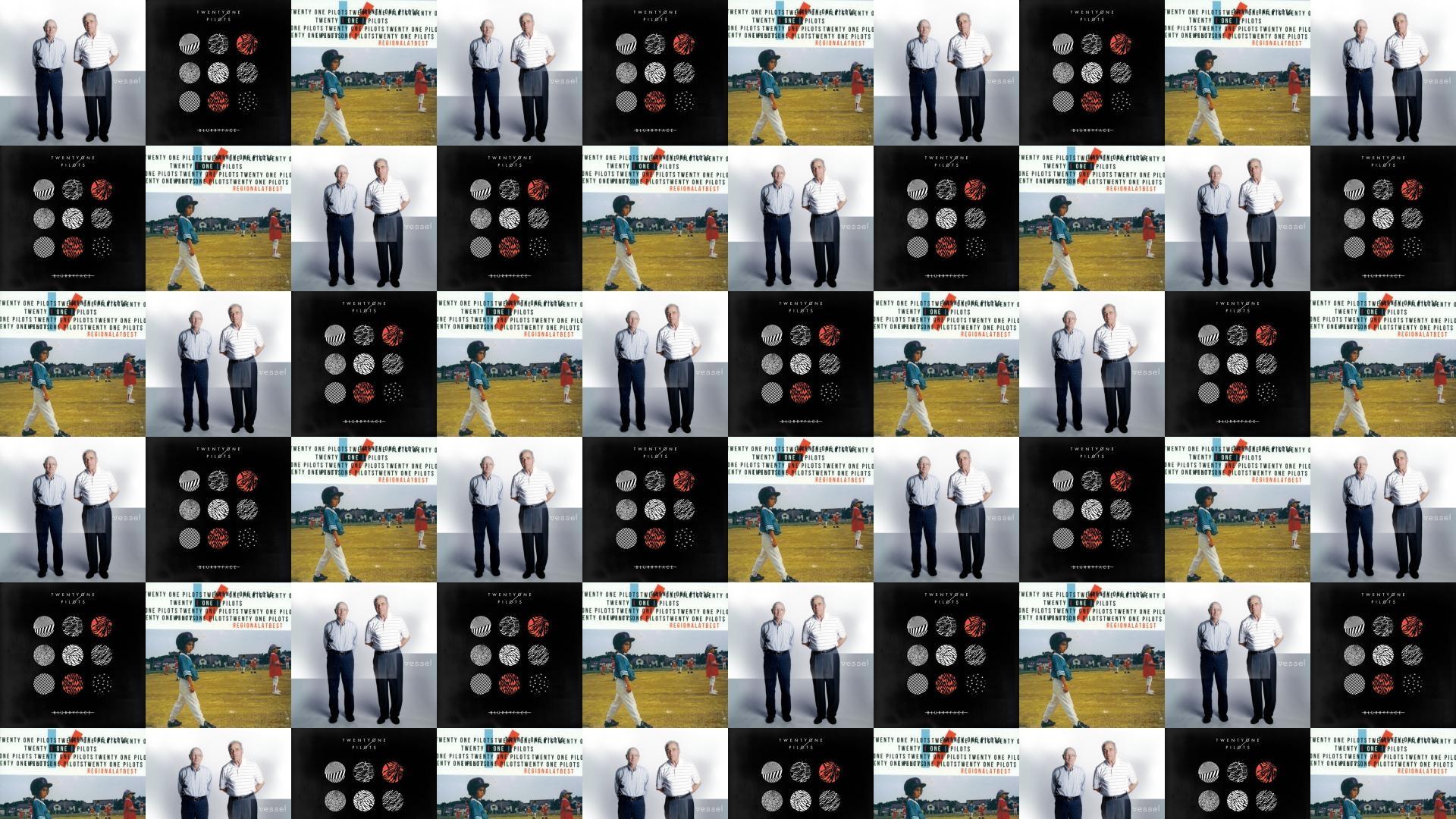 Fall Out Boy Wallpaper Pc Twenty One Pilots Wallpaper 183 ① Download Free Full Hd