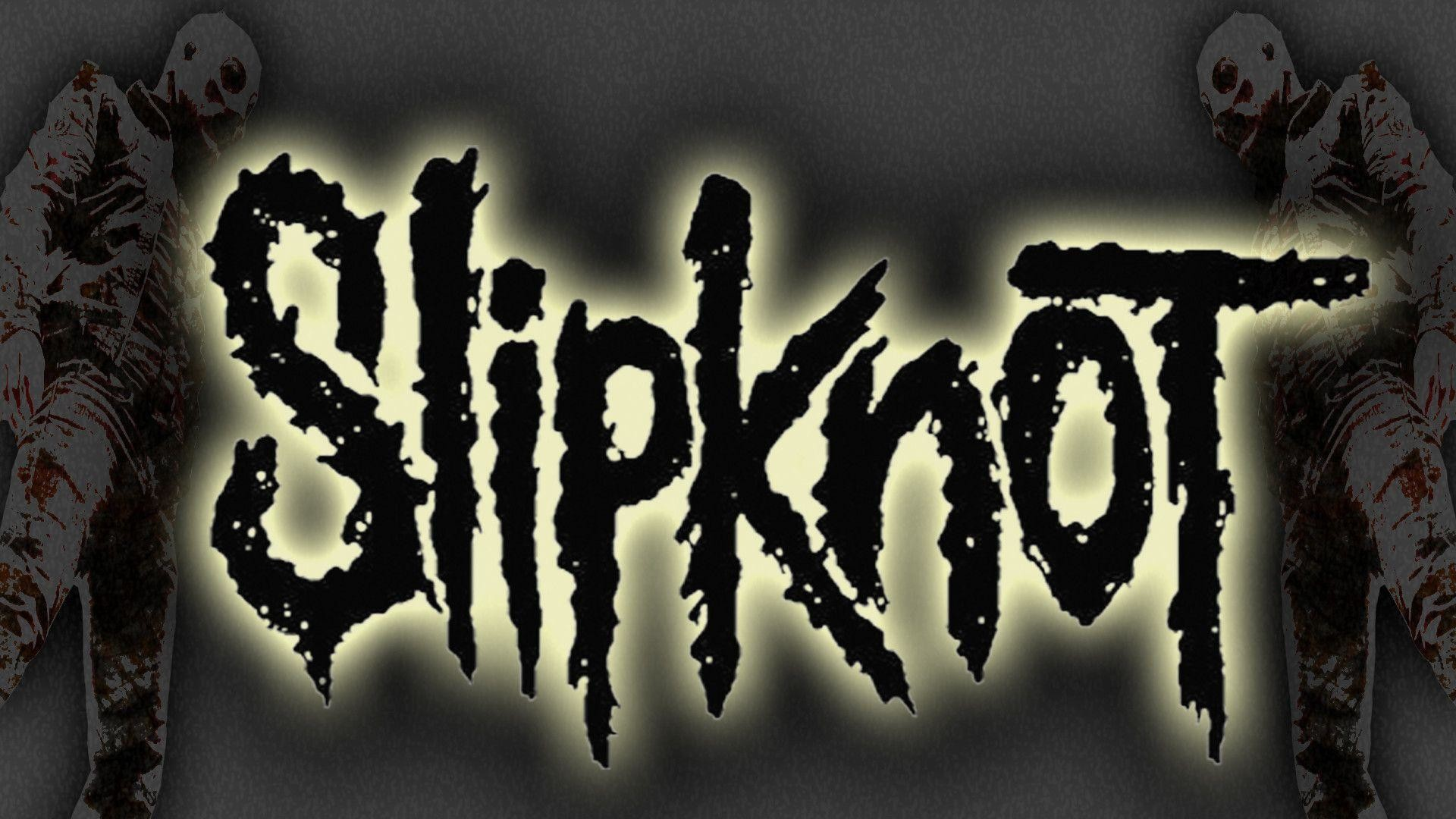 Falling In Reverse Live Wallpaper Slipknot 2017 Wallpaper 183 ① Wallpapertag