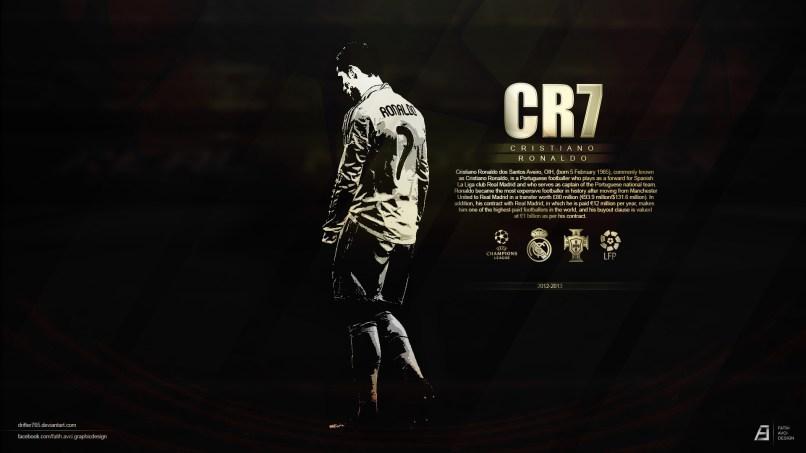 1080p Real Madrid Logo Hd Wallpaper
