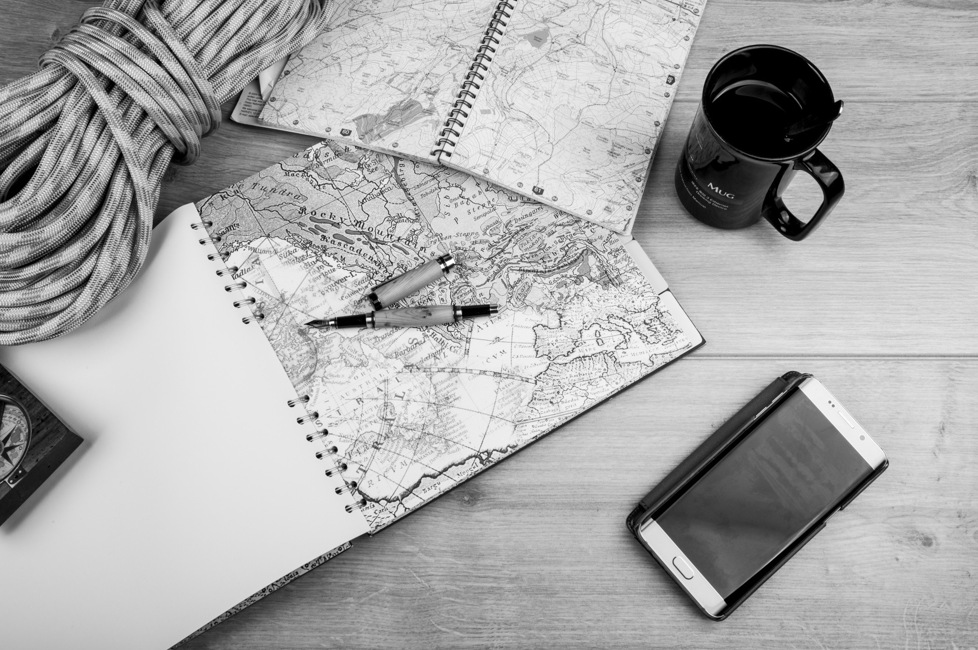 Vintage Map Iphone Wallpaper Travel Background 183 ① Download Free Beautiful Full Hd