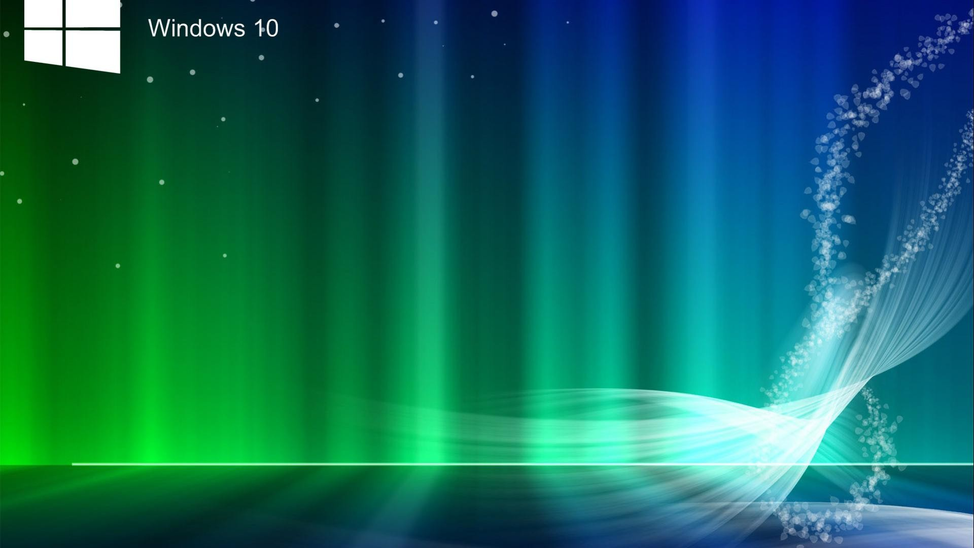 17+ windows 10 wallpapers hd ·① download free amazing backgrounds