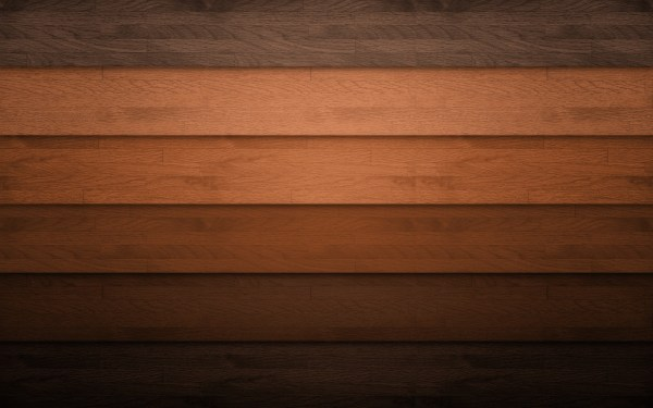 Brown Colors Desktop Wallpaper