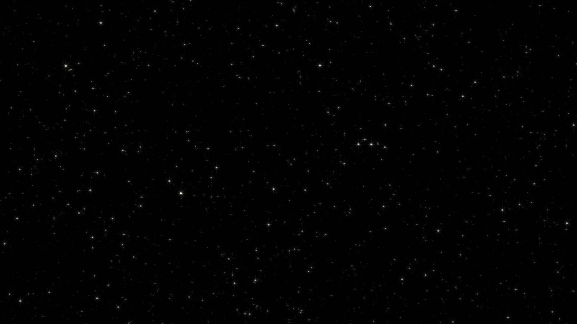 star wars star background