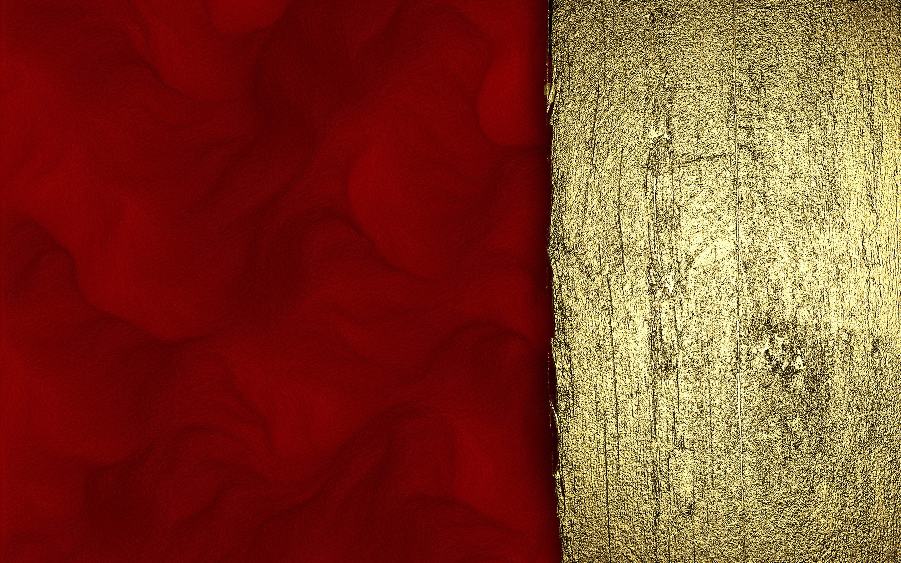 Red and Gold background  Download free awesome