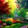 Nature Desktop Wallpapers Backgrounds Wallpapertag
