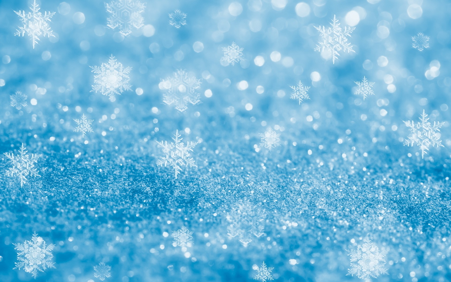 Snow Falling Wallpaper For Ipad Purple Glitter Background 183 ① Download Free Beautiful