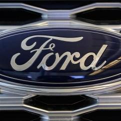 Free Ford Logo Tv Antenna Wiring Diagram Wallpaper ①