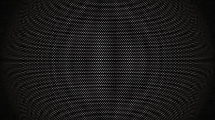 background plain meizu desktop wallpapers hd wallpapertag ipad android iphone