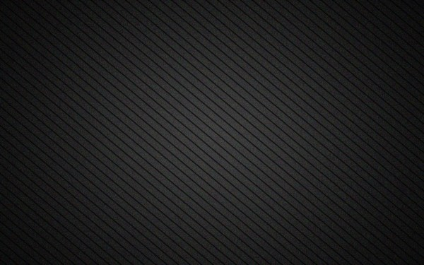 Cool Black iPhone Background