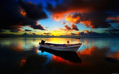 82+ HD wallpapers 1080p ·① Download free beautiful HD ...