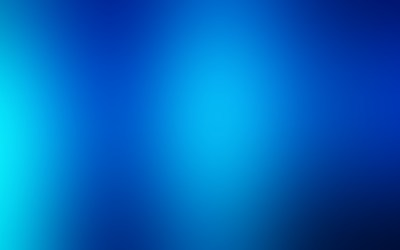 plain backgrounds screen wallpapers cave android wallpapertag