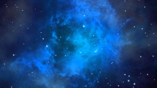 Sky Blue Backgrounds Wallpapertag