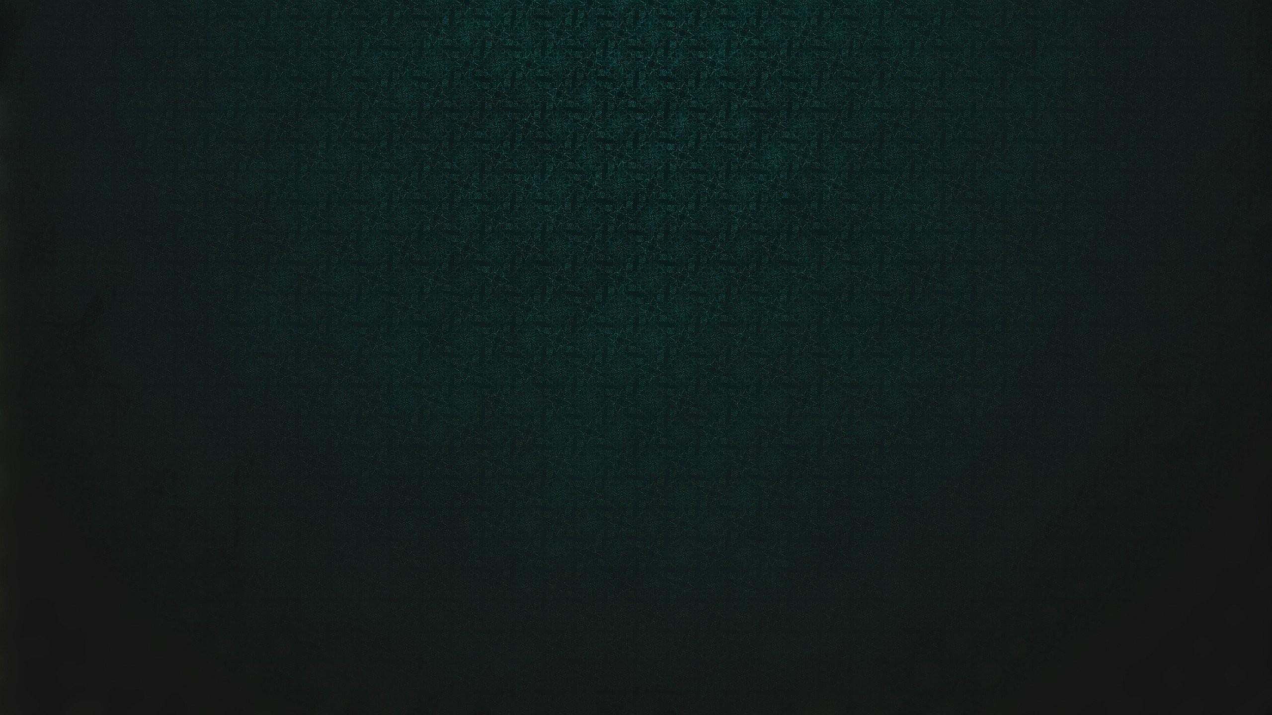 Travis Scott Iphone Wallpaper Chemistry Background 183 ① Download Free Stunning High