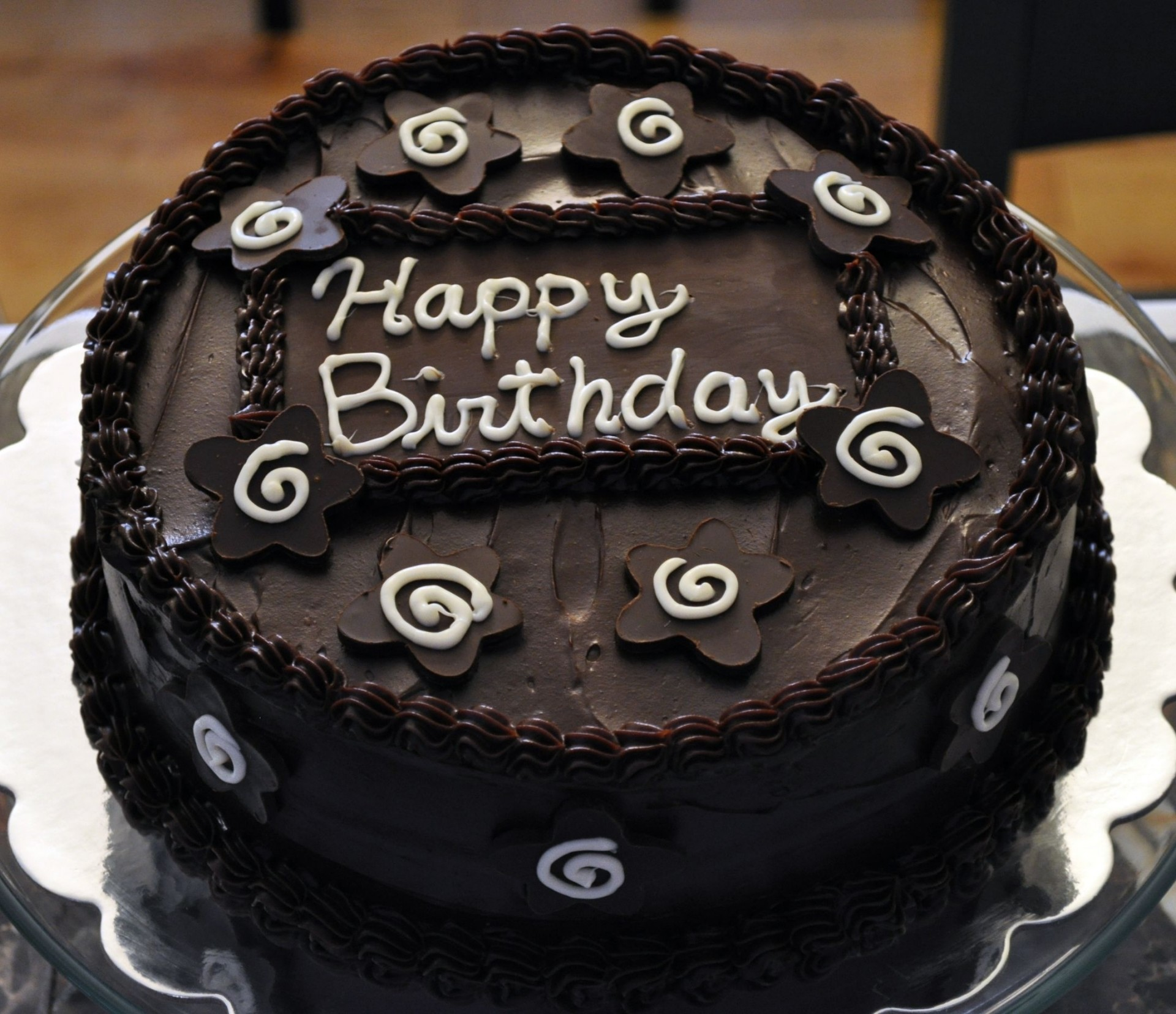 Birthday Cake Image Gallery Download The Galleries Of Hd Wallpaper