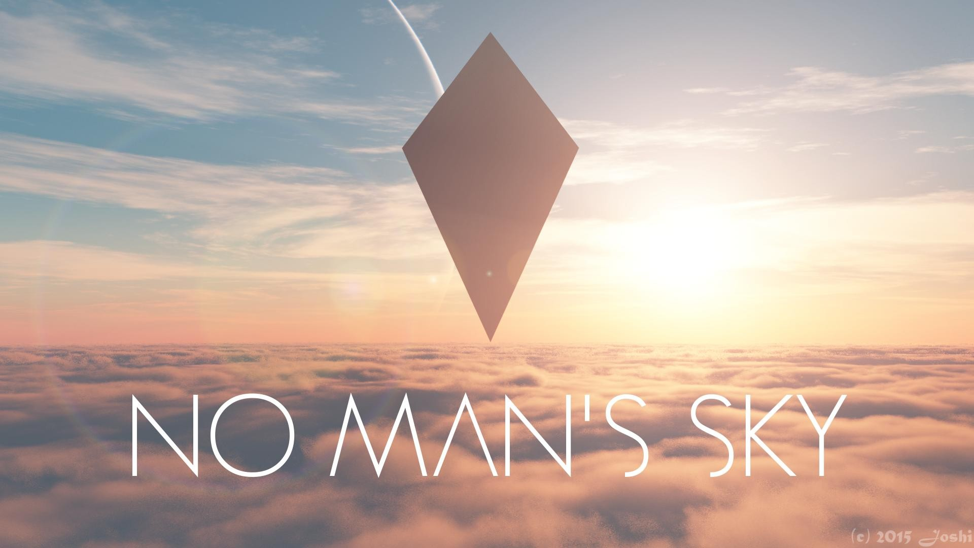Hd Cool Boy Wallpaper No Man S Sky Background 183 ① Download Free Cool Backgrounds