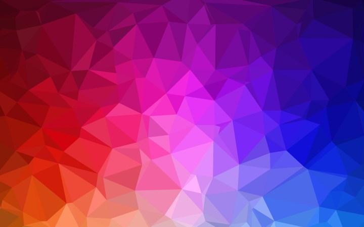 Colorful Wallpaper  E  A Free Beautiful Full Hd Backgrounds