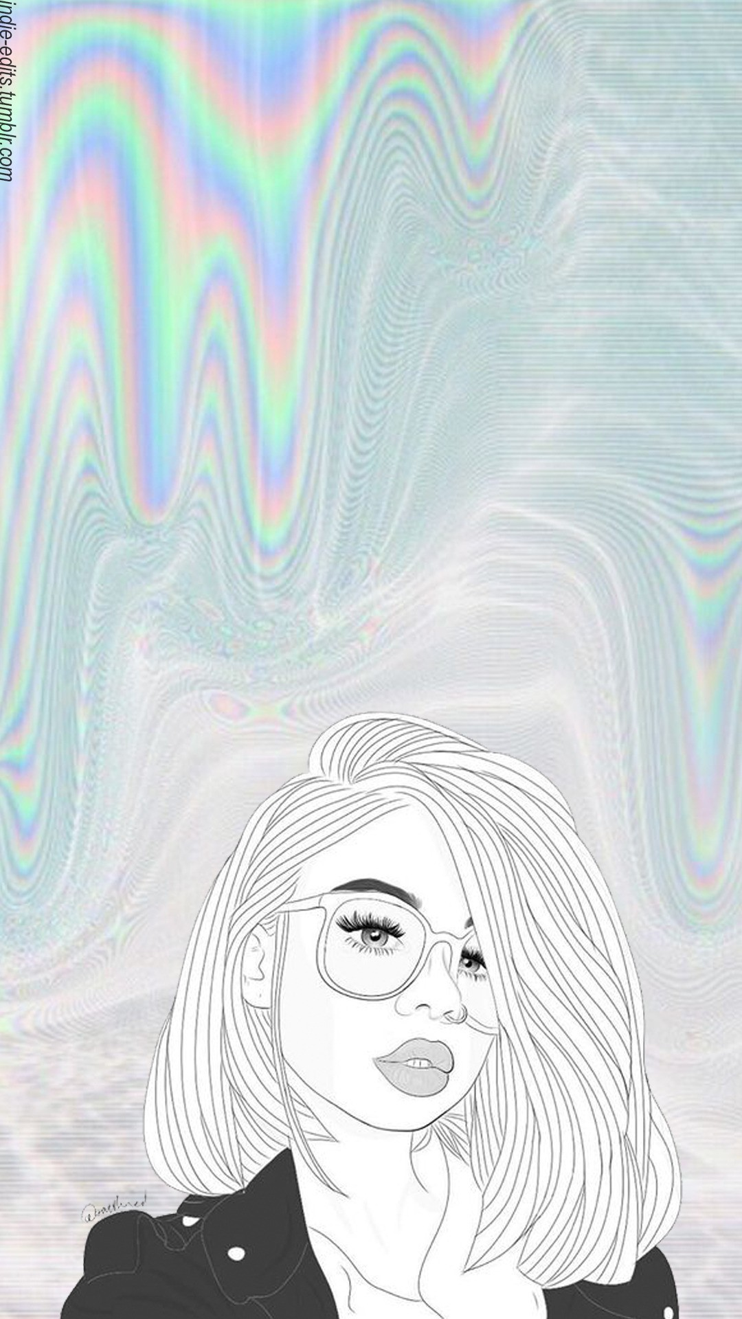 pale grunge background tumblr