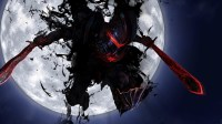 37+ Awesome anime wallpapers  Download free awesome HD ...