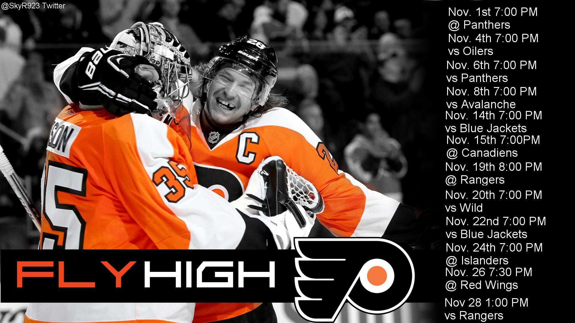 Philadelphia 76ers Iphone Wallpaper Philadelphia Flyers Wallpapers 183 ① Wallpapertag