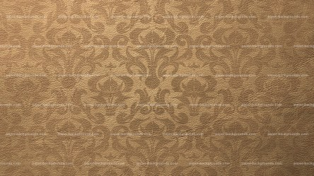 brown background light texture paper leather hd wallpapers desktop wallpapertag iphone android