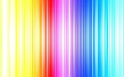 bright background colorful backgrounds cute cool wallpapers colored hd wallpapertag driverlayer engine wallpapersafari getwallpapers