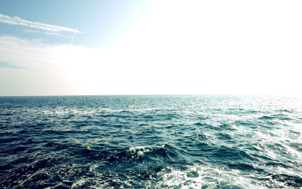 Ocean wallpaper Download free awesome backgrounds for