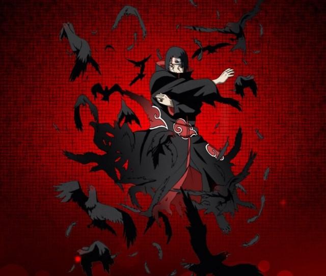 X X Preview Wallpaper Naruto Naruto Shippuden Bijuu Mode Uzumaki X