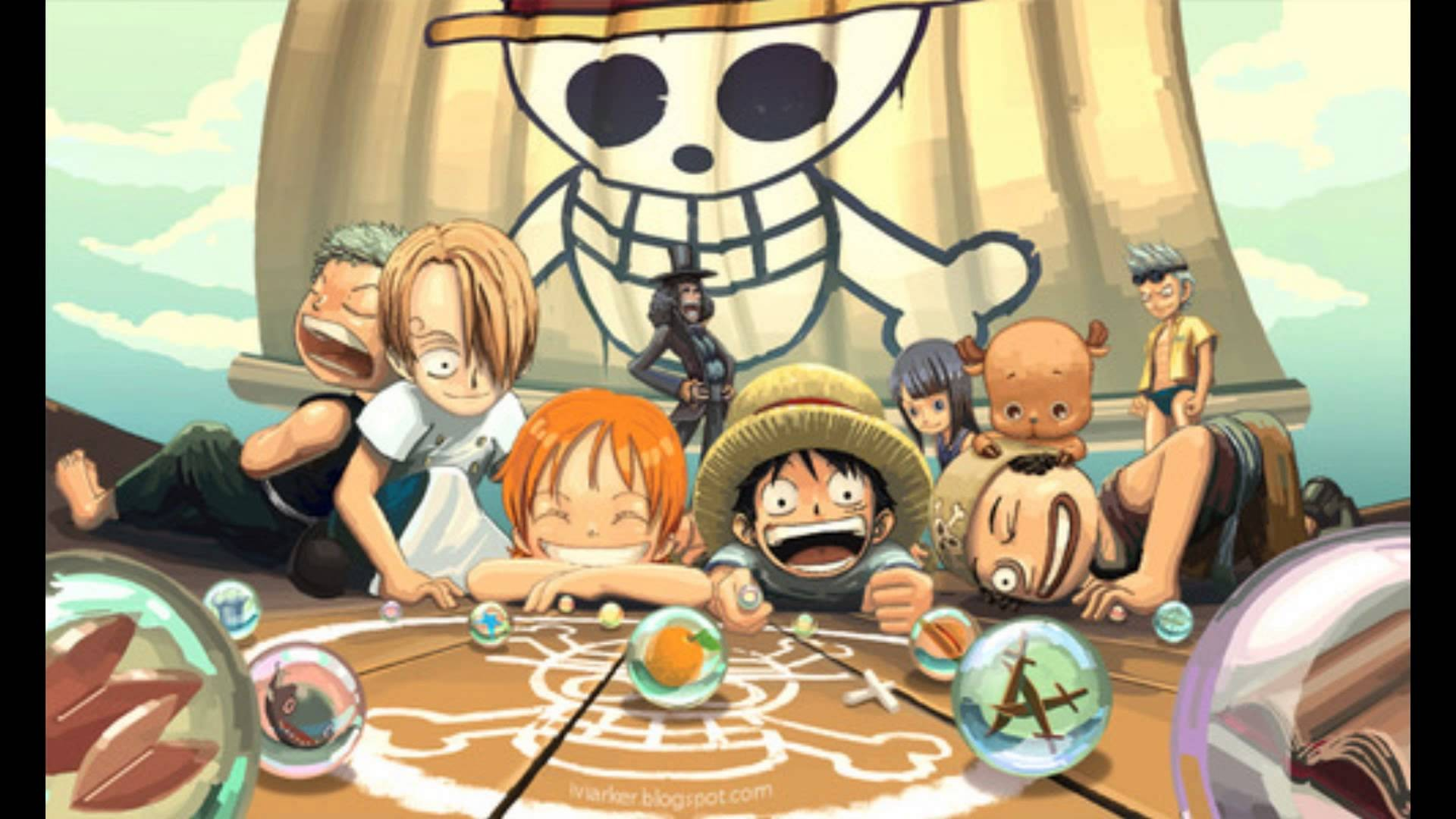Make your device cooler and more beautiful. One Piece wallpaper HD ·① Download free stunning High ...
