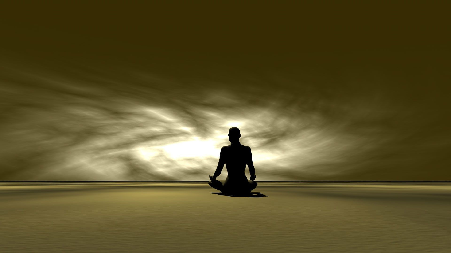 Spiritual Quotes For Laptop Wallpaper Meditation Wallpaper 183 ① Download Free Beautiful Wallpapers