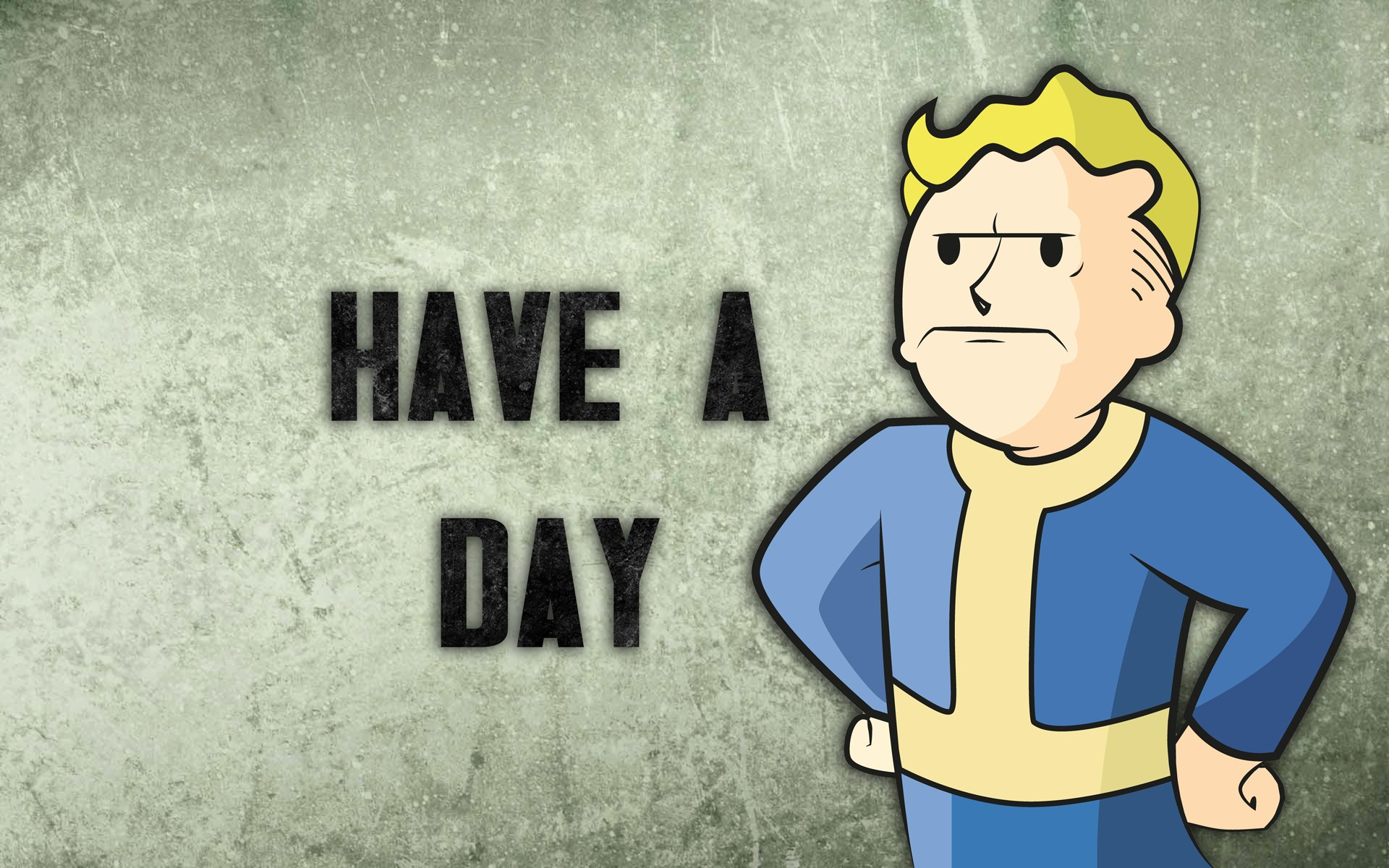 Fall Out Boy Android Wallpaper Fallout Vault Boy Wallpaper 183 ① Download Free Amazing High