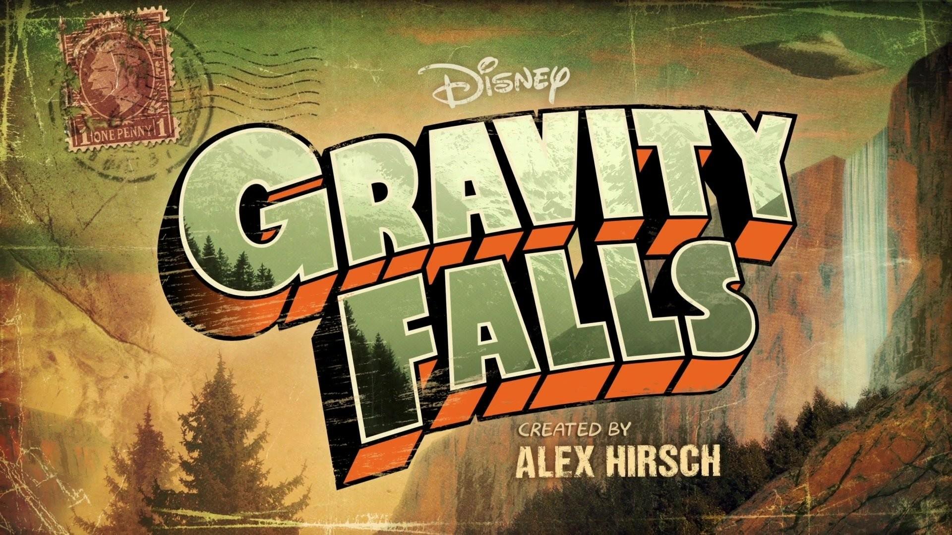 Mobile Wallpapers Gravity Falls Gravity Falls Wallpaper 183 ① Download Free Cool Wallpapers