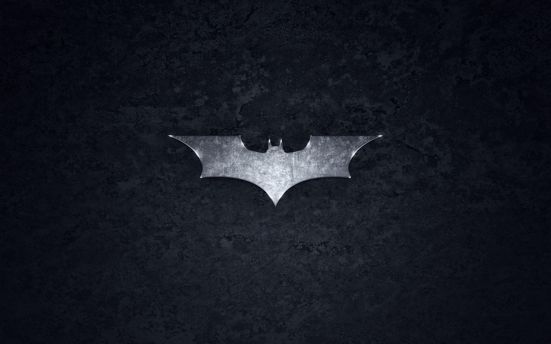 batman wallpapers and screensavers
