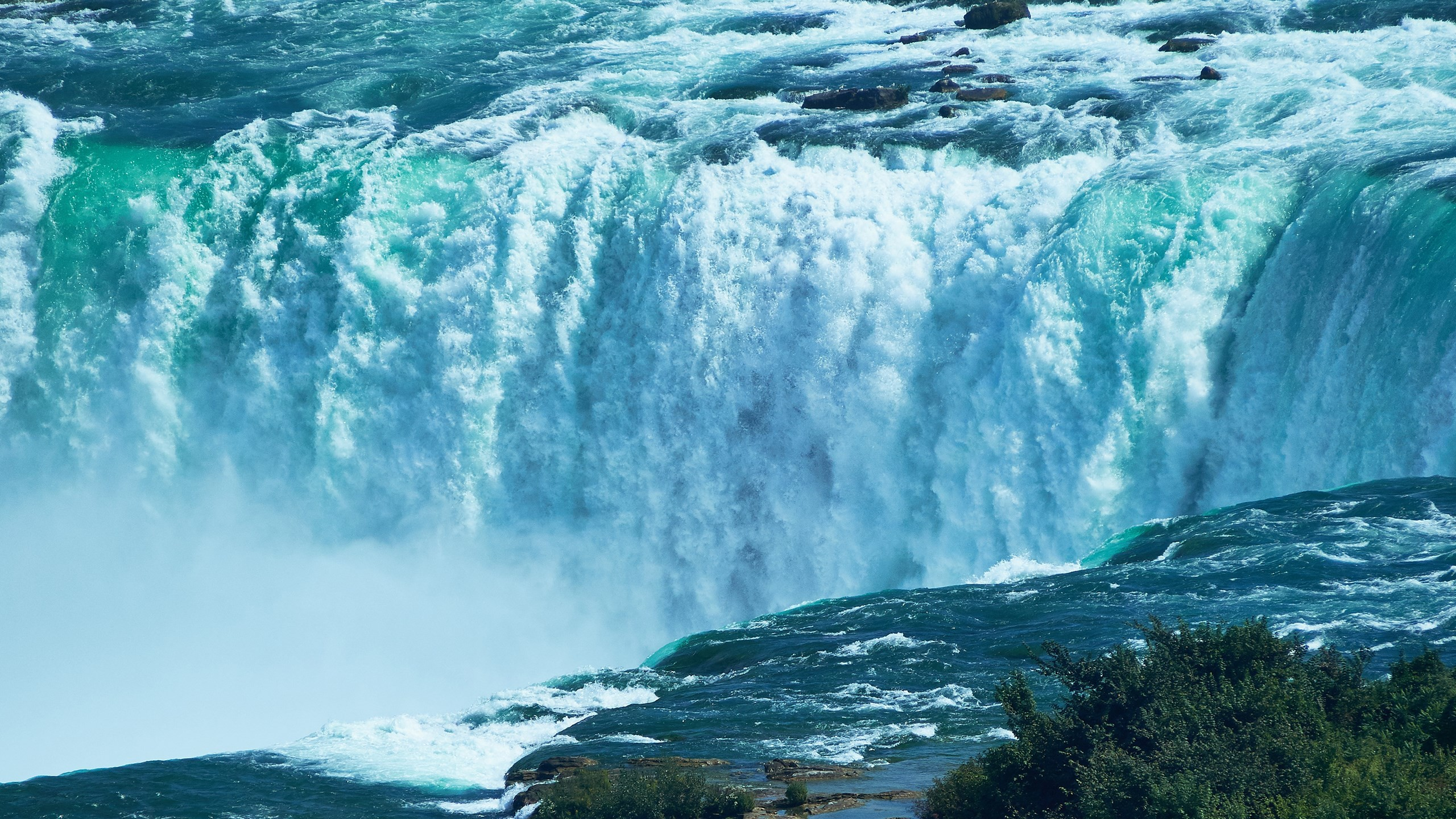 Niagara Falls Hd Wallpaper For Desktop Niagara Falls Background 183 ① Wallpapertag
