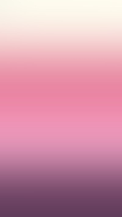 Soft Pink Wallpaper ·① WallpaperTag