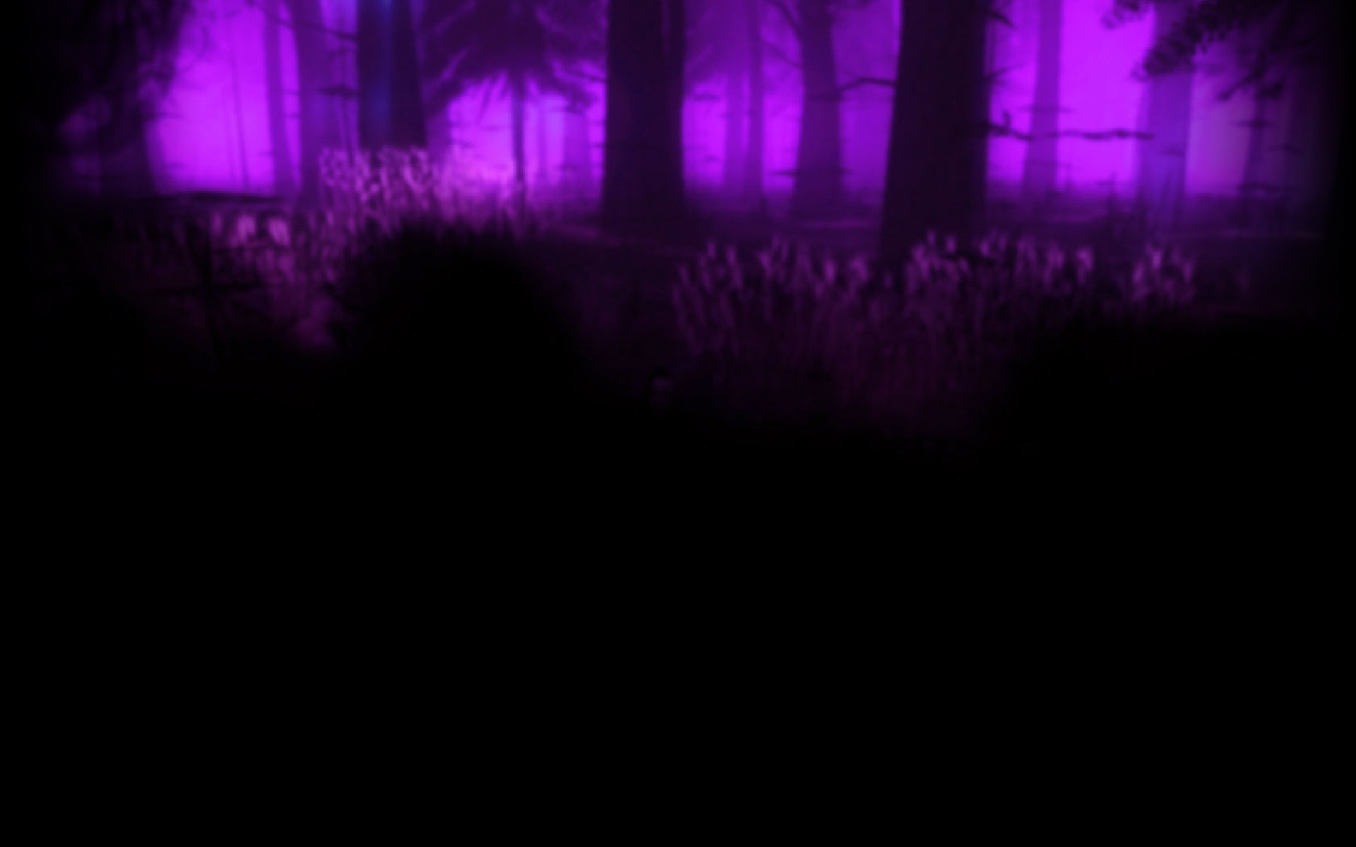 Xmas Wallpaper Iphone Cute Purple Background 183 ① Wallpapertag