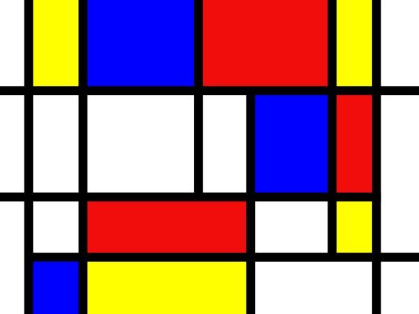 Piet Mondrian Wallpapers Wallpapertag