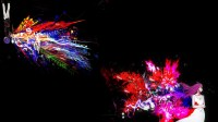 Sick Abstract Backgrounds