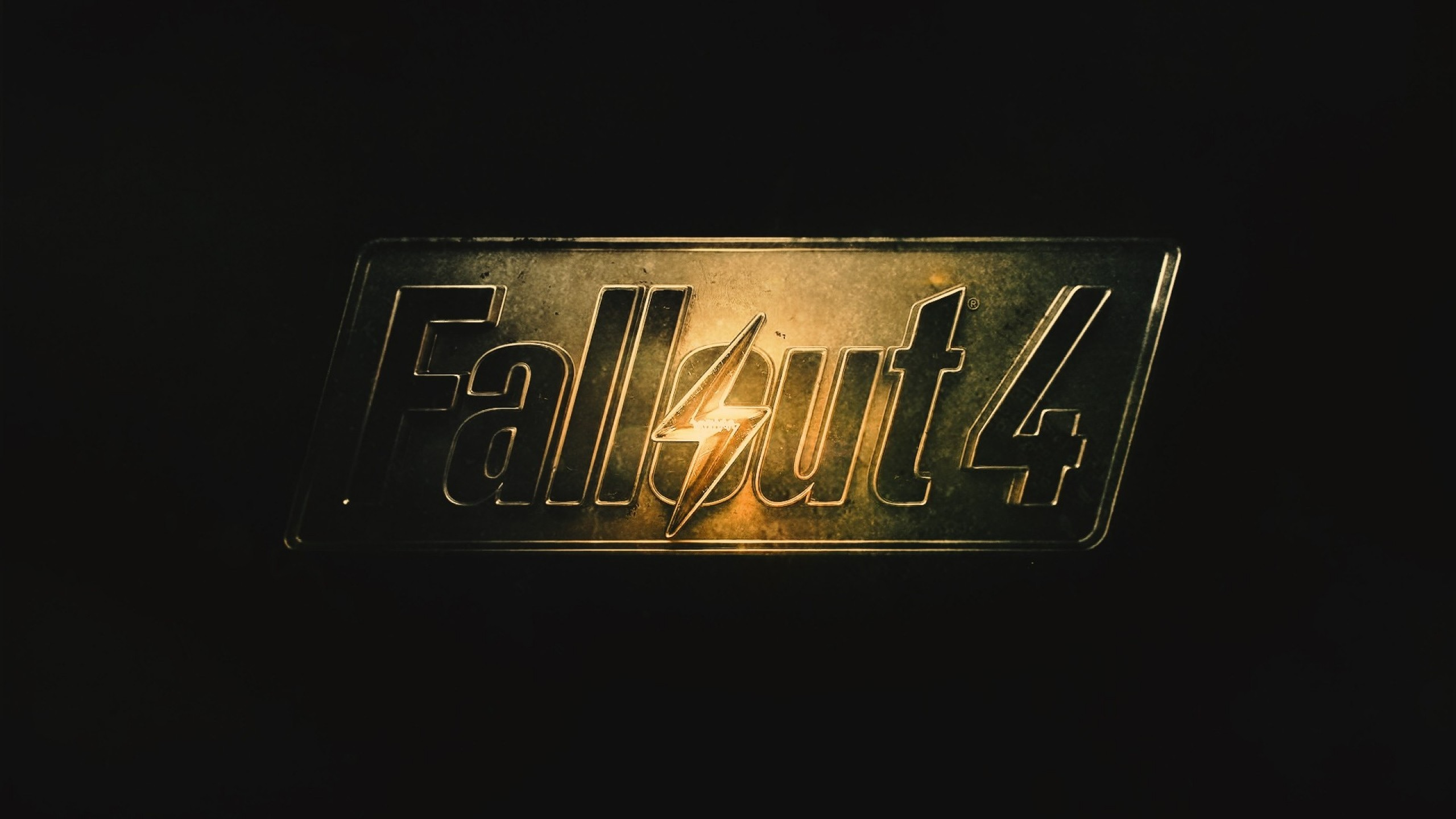 Fallout Background Download Free Cool Full HD Wallpapers For Desktop Computers And