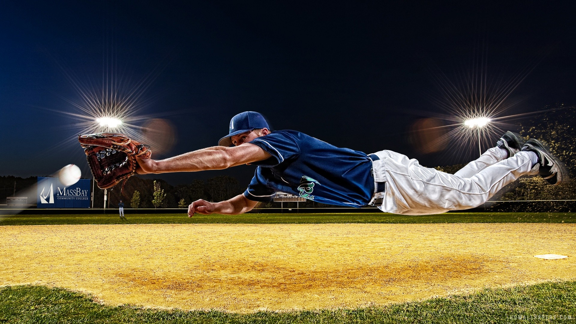 Yankees Wallpaper Iphone X Baseball Wallpaper 183 ① Download Free Beautiful Full Hd