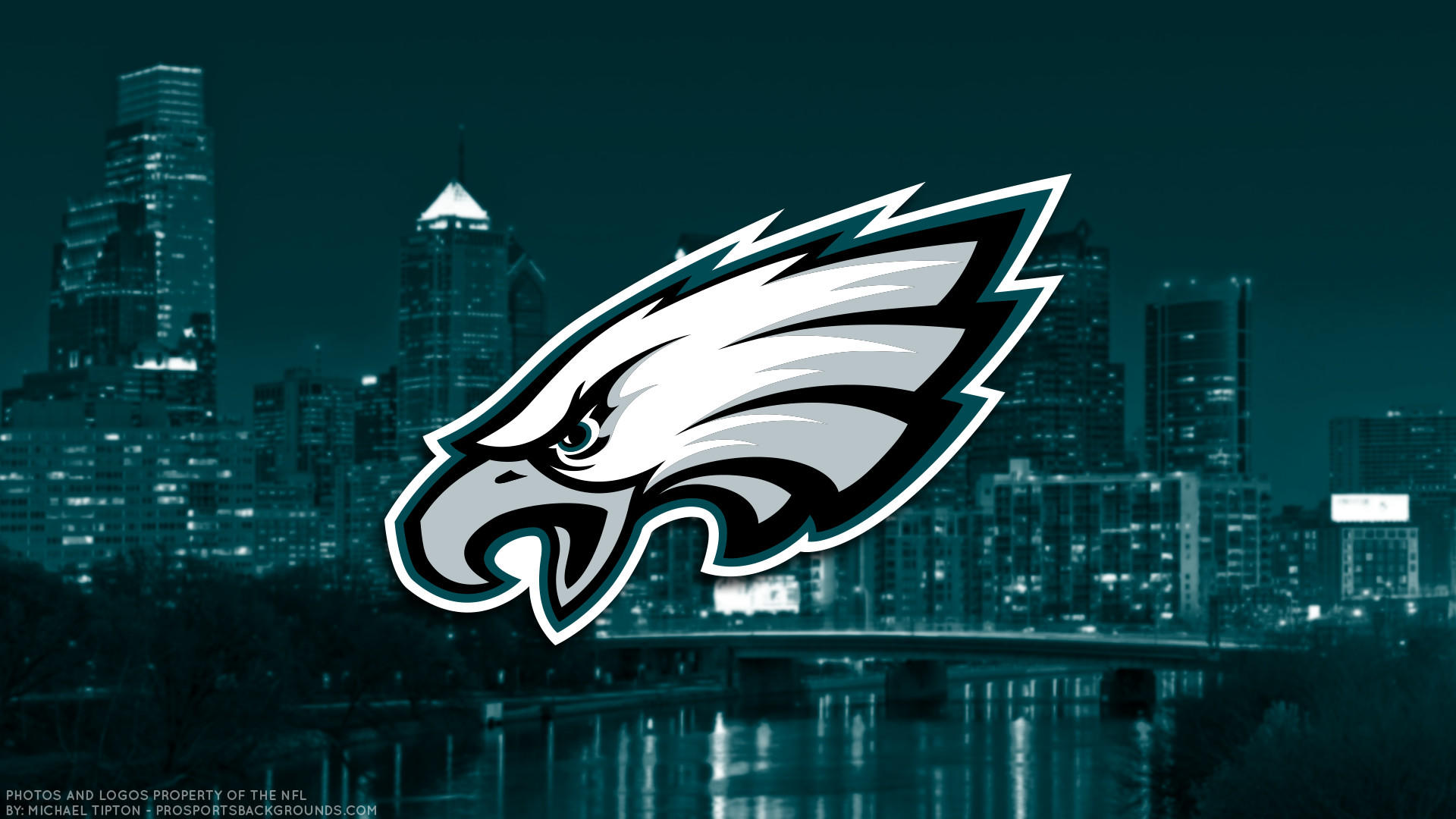 Sixers Wallpaper Iphone X Nfl Eagles Wallpapers 183 ① Wallpapertag