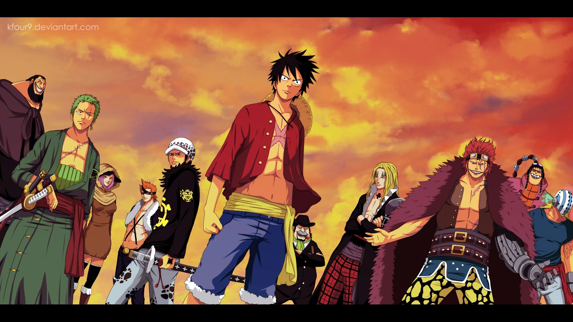 Read full profile everyone has one of those days now and then when they. One Piece wallpaper HD ·① Download free stunning High ...