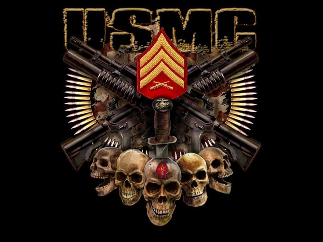 us marine corps wallpaper free | wallsjpg